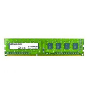 2-Power 2PCM-B4U36AT