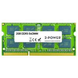 2-Power 2PCM-KTH-X3A/2G