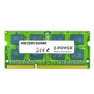 2-Power 2PCM-VGPMM4GB.AE