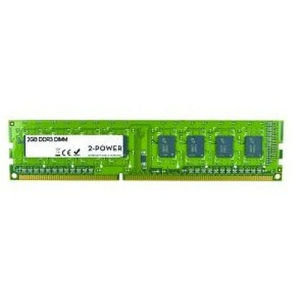 2-Power 2PDPC2568UDAB12G