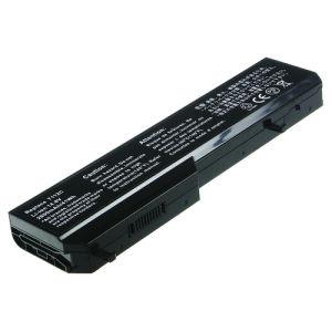 2-Power CBI3103A
