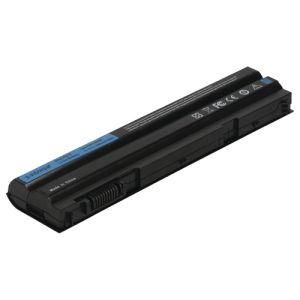 2-Power CBI3351A