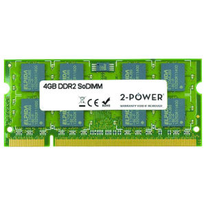 2-Power MEM4303A