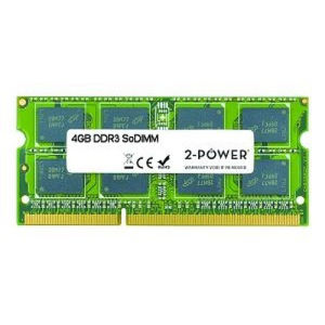 2-Power MEM5103A