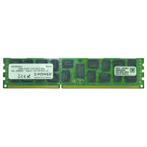 2-Power MEM8505A