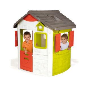 3032168105003 smoby casetta jura lodge modulare neo 7600810500