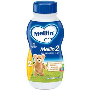 3041091113429 mellin 2 latte 500ml