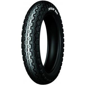 Dunlop K82 tt