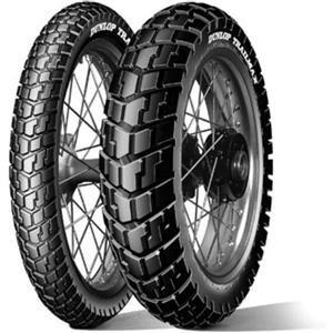 Dunlop Trailmax 90-21 tl 54t