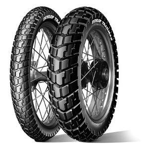 Dunlop Trailmax 130/90-10 tl 61j