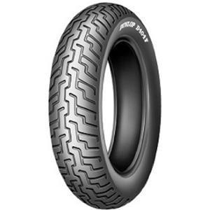Dunlop D404 f 100/90-19 57h tl
