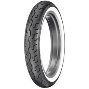 Dunlop D401 s/t h www 150/80 16 71 tl