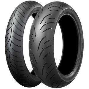 Bridgestone Bt 23 r 160/70 17 73w tl