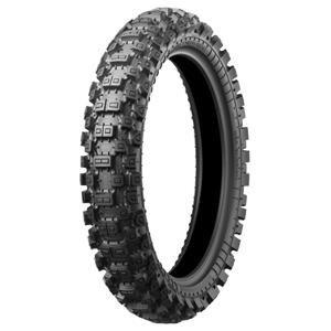 Bridgestone X40 r 100/90-19 tt 57m
