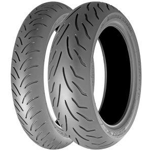 Bridgestone Battlax SC R 130/70 R13 63P