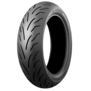 Bridgestone Battlax sc r 130/70-12 tl 56l