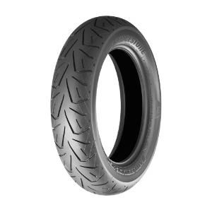 3286341058017 bridgestone battlecruise h50 r 150 60 17 tl 66w