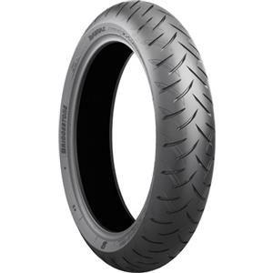 Bridgestone Battlax 2 120/70 r14 tl 55