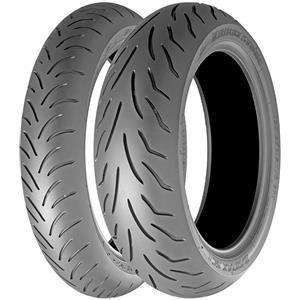 Bridgestone Battlax SC F 110/70 R16 52S