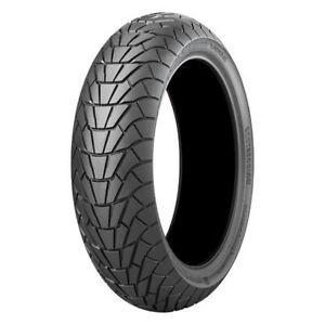 Bridgestone Ax41s r17 tl 72h 170/60