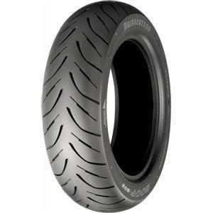 Bridgestone B 2 130/60-13 53l tl