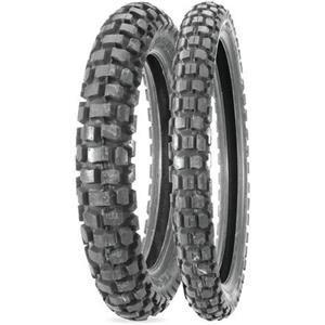 Bridgestone Tw302 130/80-18 66s