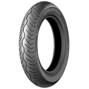 Bridgestone G721 130/90-16 tl 67h