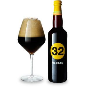32 Via dei Birrai Nectar