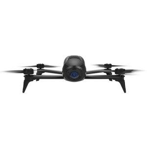 Parrot Bebop 2 power fpv drone