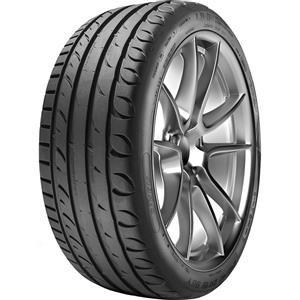 Riken High performance 235/45 r18 98w