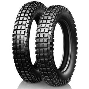 Michelin Trial competition 2.75-21 tt 45l