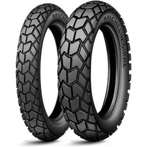 Michelin Sirac 90-21 tt 54t