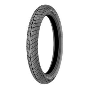Michelin City pro 80/90-17 tt 50s ruota