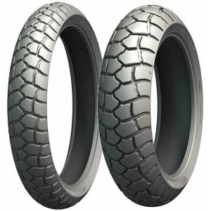 Michelin Anakee Adventure 170/60 R17 72V