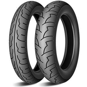 Michelin Pilot activ 100/90-18 56v tl/tt