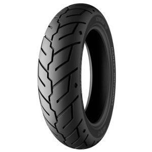 Michelin Scorcher 31 150/80b16 77h tl/tt m/c