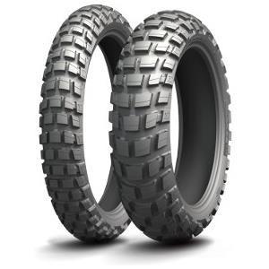 Michelin Anakee wild 80/90-21 tt 48s