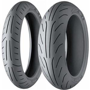 Michelin Power pure sc 130/60-13 p