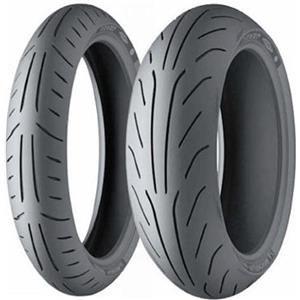 Michelin Power pure sc 130/60-13 p