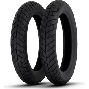 Michelin City grip tl ruota