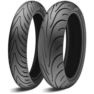 Michelin Pilot road 2 120/70 R17 58W m/c
