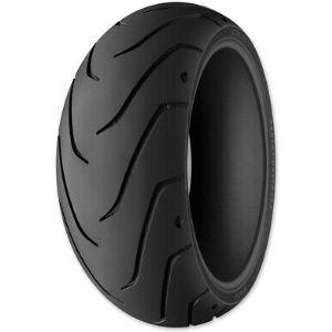 Michelin Scorcher 11 100/80-17 52h