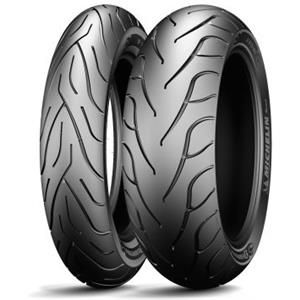 Michelin Commander ii 110/90b18 61h tl/tt