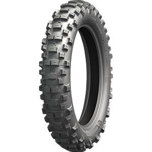 Michelin Enduro medium 140/80-18 70r tt