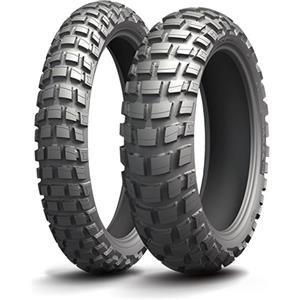 Michelin Anakee wild 120/80-18 62s tt