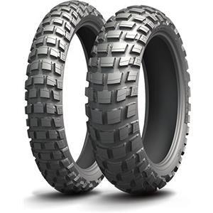 Michelin Anakee wild 90-21 54r