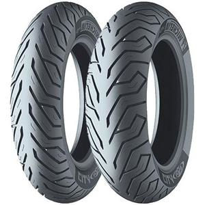 Michelin City grip 130/70-12 56p tl