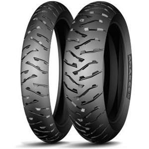 Michelin Anakee 3 90-21 54h tl tt
