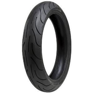 Michelin Pilot power 2ct 120/65 17 56w tl
