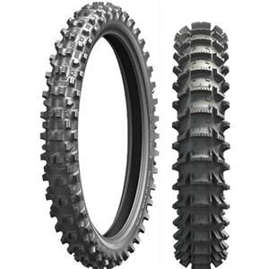 Michelin Starcross 5 sand tt 62m 110/90-19